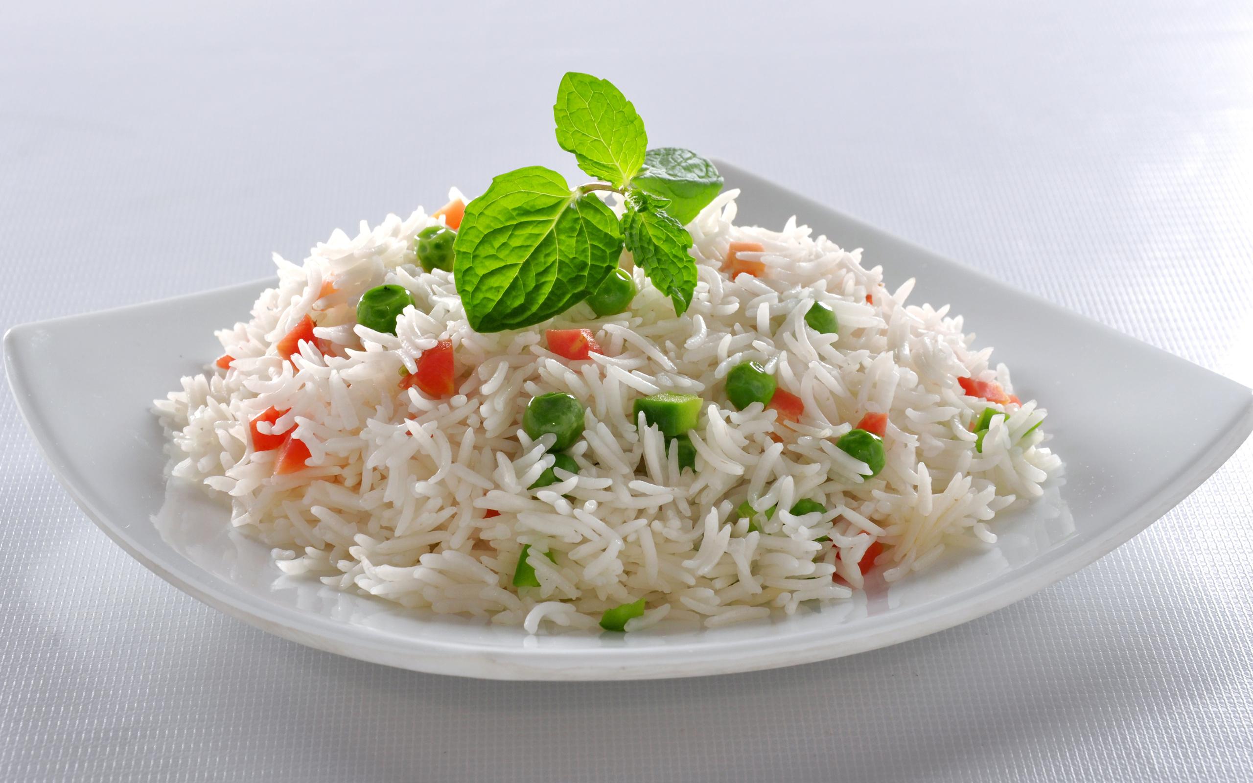 14 نکته مهم در خرید برنج شمال